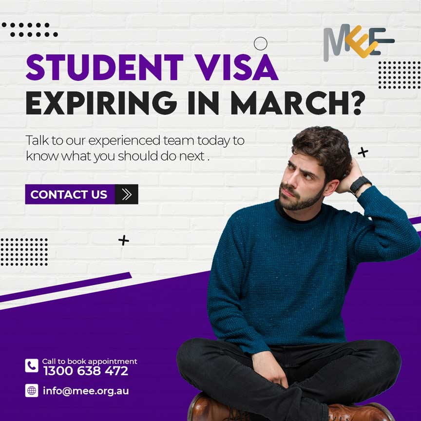 is-your-student-visa-expiring-soon-contact-migration-and-education-experts